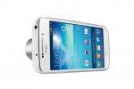 Urządzenia elektroniczne marki Samsung