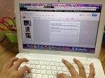 Warto robić test wydajności komputera online