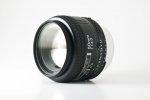 Czemu obiektywy firmy Sigma stały się tak popularne pośród amatorskich i profesjonalnych fotografów.
