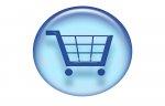 Symbol sklepu internetowego