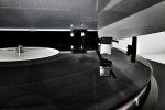 Jak można wyprodukować wytrawny materiał muzyczny?