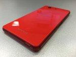 Huawei p8 opinie uzyskuje niesamowicie pozytywne