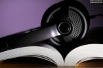 Boży bojownicy audiobook będzie dla nas sporym zadziwieniem