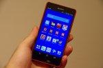 Jaki smartfon kupić? Przewodnik po najfajniejszych modelach