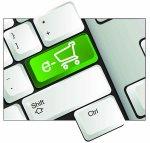 Bezpieczne i wygodne zakupy w internecie- na co zwracać uwagę oraz jakie strony wybierać, by zakupy były udane