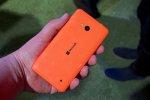 Lumia 520 ma szansę nam się podobać